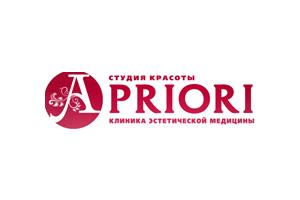 apriori1