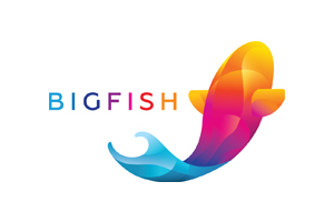 bigfish1