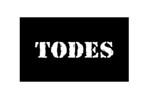 todes1